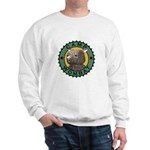Camp Wombat Sweatshirt