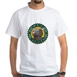 Camp Wombat T-Shirt