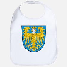 Nurnberg Coat of Arms Bib