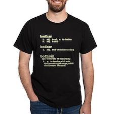 Deafen T-Shirt