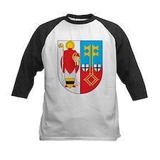 Krefeld Coat of Arms Tee