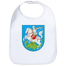 Hattingen Coat of Arms Bib