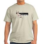 Restore Your Hope Light T-Shirt