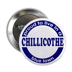 Chillicothe: Blue Town 2.25