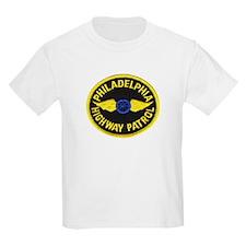 Philadelphia HP T-Shirt