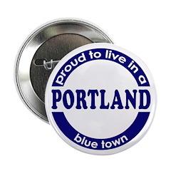 Portland: Blue Town 2.25