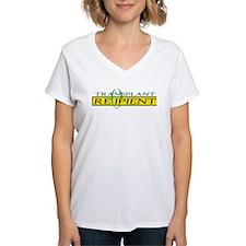 Transplant Recipient Shirt