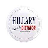 Socialist buttons Buttons
