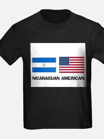 Nicaraguan American T