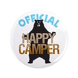 Summer camp Single