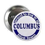 Columbus: Blue Town 2.25