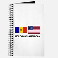 Moldovan American Journal