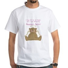 I may not be an angel Shirt
