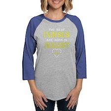 East India Trading Company Sweatshirt