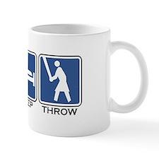 Highland Games Mug