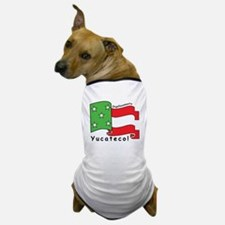 Cute Mayas Dog T-Shirt