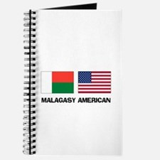 Malagasy American Journal
