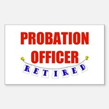 how to become a probation officer uk