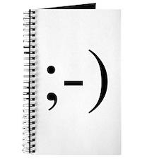 Wink Wink Journal