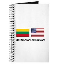 Lithuanian American Journal