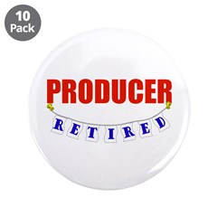Retired Producer 3.5
