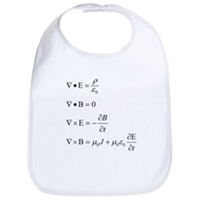 Maxwell's Equations Bib