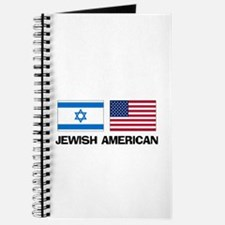 Jewish American Journal