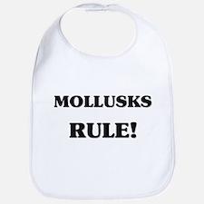 Mollusks Rule Bib
