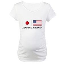 Japanese American Shirt