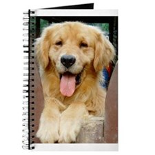 Zip Dawg Journal