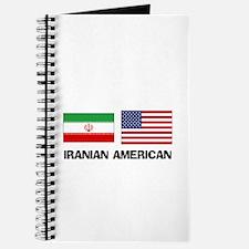 Iranian American Journal