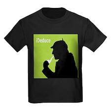 Sherlock Holmes iDeduce T
