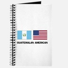 Guatemalan American Journal