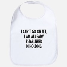 Established Bib