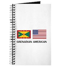 Grenadian American Journal
