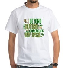 Look Beyond 1.5 (AUTISM) Shirt