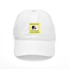 kentucky derby gifts t-shirts Baseball Cap