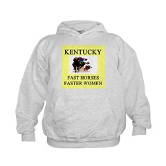 kentucky derby gifts t-shirts Hoodie