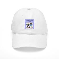 line dancing gifts t-shirts Baseball Baseball Cap