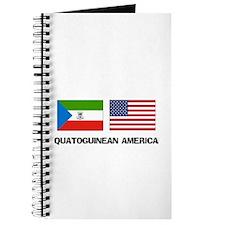 Equatoguinean American Journal