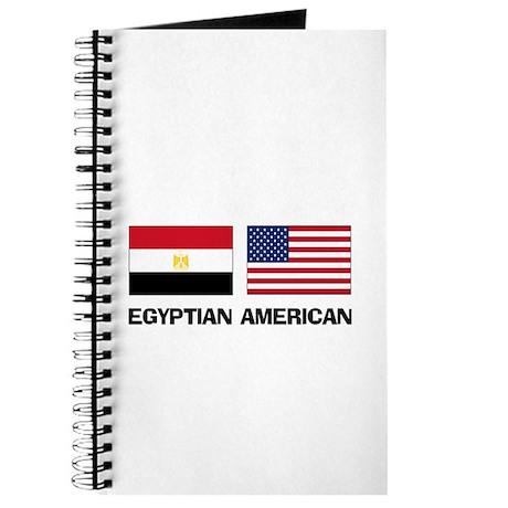 Egyptian American Journal