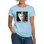 God Still Love You! Women's Light T-Shirt