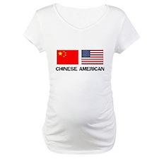 Chinese American Shirt