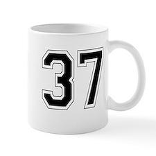 37 Mug