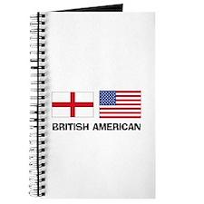 British American Journal