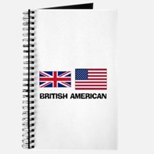 British American Journal