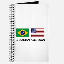 Brazilian American Journal