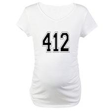 412 Shirt