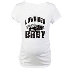 LOWRIDER baby Shirt