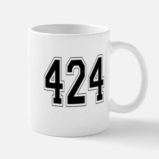 424 Mug